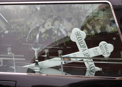 11.-Grave-marker