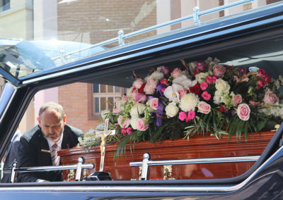 12.-Funeral-Shot